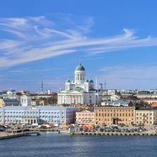 Mendaftar Kuliah ke Universitas di Finlandia