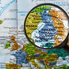 5 вещей, которые нужно сделать в Финляндии