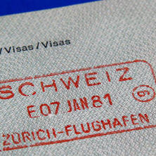 İsviçre öğrenci vizesine nasıl başvurulur?