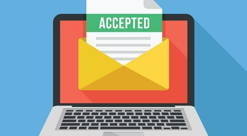 how to get an unconditional offer admission ontario university