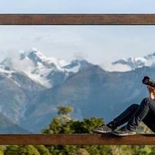 Tìm hiểu về Việc làm thêm và Tình nguyện tại New Zealand