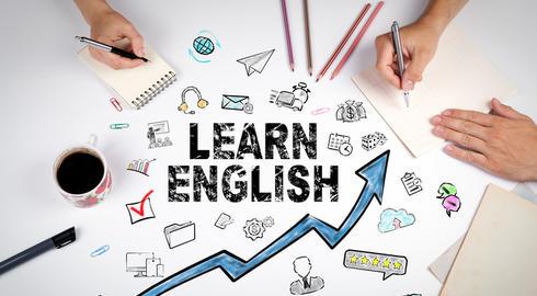 Neden İngilizce Öğrenmeliyiz?