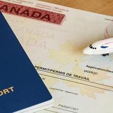 3 phương án gia hạn để được ở lại Canada sau tốt nghiệp