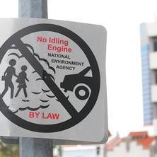 Du học Singapore: Các luật lệ có hình phạt nặng nề bạn phải