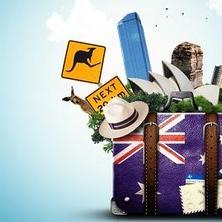 Las claves de la cultura australiana que debes tener en cuen