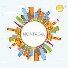 City guide: Montreal, Québec (Canada)
