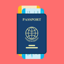 Applying for a student visa in the UK