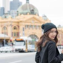 8 điều du học sinh cần biết về văn hóa học thuật tại Úc