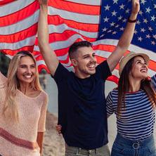 Amerika Öğrenci Vizesi ve Çeşitleri