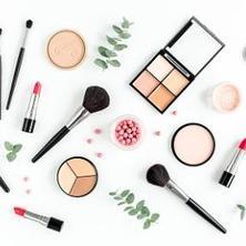 Ngành Makeup: Học gì, học ở đâu và cơ hội nghề nghiệp thế nà