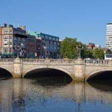 ¿Por qué estudiar en Irlanda?