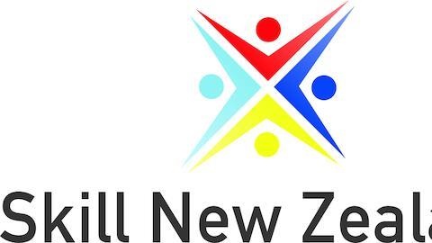 Skill New Zealand