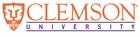 Clemson University