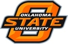 Oklahoma State University Center For Health Sciences