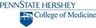 Penn State College of Medicine