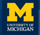 University of Michigan - Ann Arbor