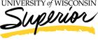 University of Wisconsin - Superior