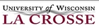 University of Wisconsin La Crosse