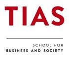 TiasNimbas Business School