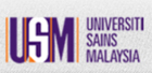 Universiti Sains Malaysia (USM)