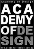 Academy of Design