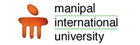 Manipal International University (MIU)