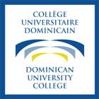 Dominican University College