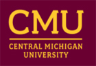 Central Michigan University (Ontario)