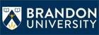 Brandon University