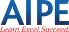 Australian Institute of Professional Education (AIPE)