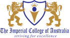 The Imperial College of Australia