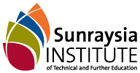 Sunraysia Institute of TAFE