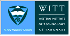 Western Institute of Technology