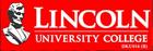 Lincoln University College