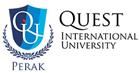 Quest International University Perak (QIUP)