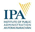 Institute of Public Administration
