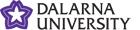 Dalarna University College