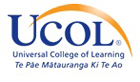 Universal College of Learning (UCOL)
