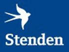 Stenden University of Applied Sciences