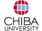 Chiba University
