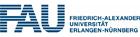 Friedrich Alexander Universitat Erlangen Nurnberg (FAU)