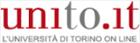 University of Turin