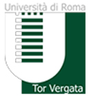 University of Rome Tor Vergata