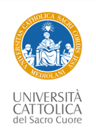 Universita Cattolica del Sacro Cuore