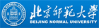 Beijing Normal University