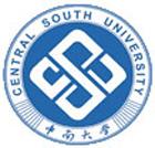 Central South University