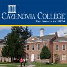Cazenovia College