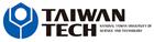 National Taiwan University of Science and Technology (Taiwan Tech)