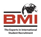 Business Marketing International Limited (BMI)