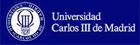 Universidad Carlos III de Madrid (UC3M)